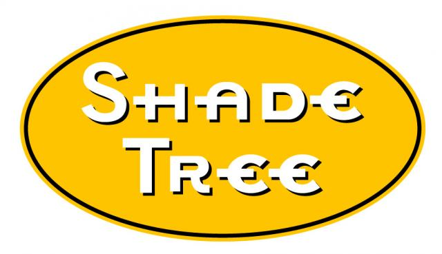 Shade-Tree-yellow-oval.jpg